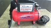 ALLTRADE Air Impact Wrench AIR PLUS